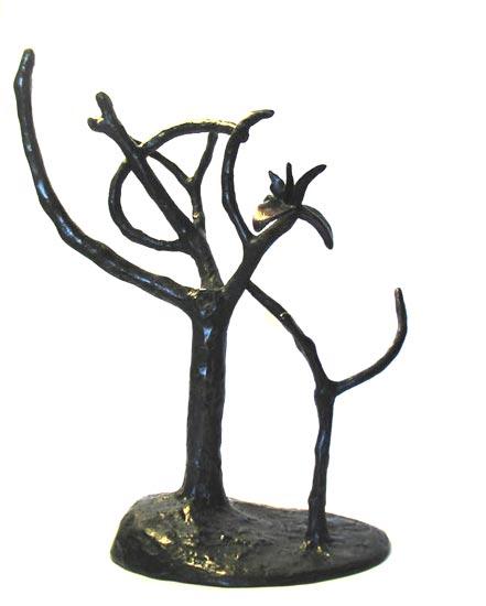 Dusk-maquette-black-patina